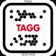 tagg_www_kreagrafen_se