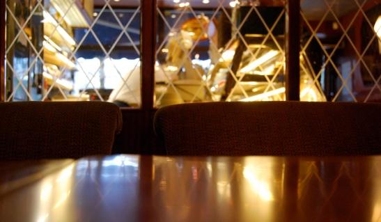 Café Ritorno