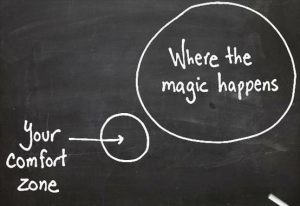 comfortzone_magic
