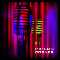 Pipers_corner