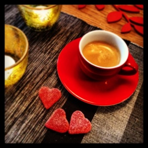 coffe_heart