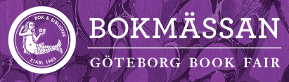 bokmassan_2015